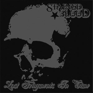 Stained Blood 歌手頭像