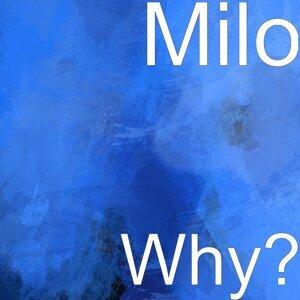 Milo 歌手頭像