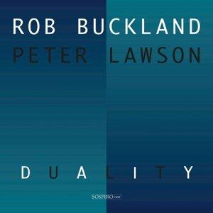 Rob Buckland