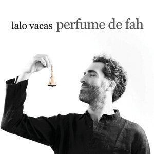 Lalo Vacas 歌手頭像