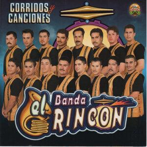 Banda el Rincon 歌手頭像