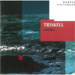 Triskell 歌手頭像