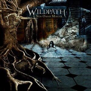 Wildpath 歌手頭像