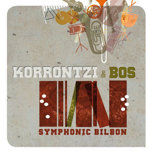 Korrontzi & BOS 歌手頭像
