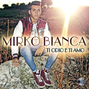 Mirko Bianca