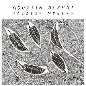 Aguxtin Alkhat 歌手頭像