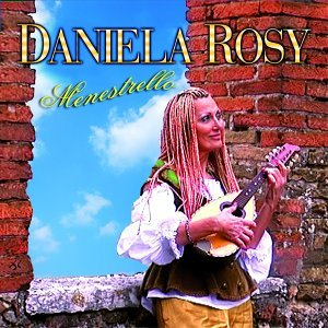 Daniela Rosy