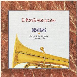 Orquesta Sinfónica de Hamburgo, Ivan Sokol 歌手頭像