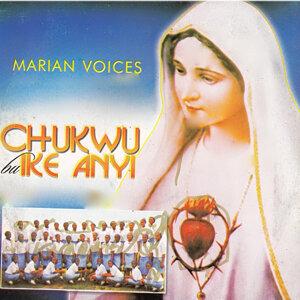 Marian Voices 歌手頭像