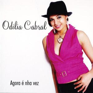 Odília Cabral 歌手頭像