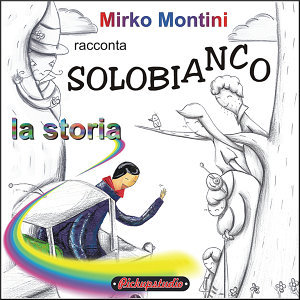Mirko Montini 歌手頭像