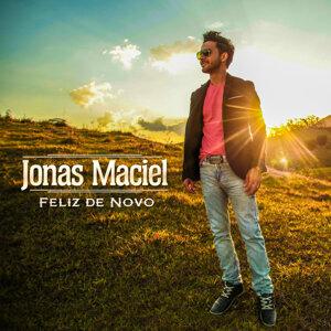 Jonas Maciel 歌手頭像