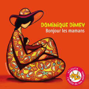Dominique Dimey