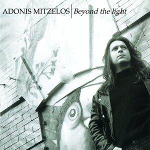 Adonis Mitzelos 歌手頭像