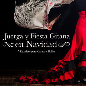 Coro Flamenco el Real 歌手頭像