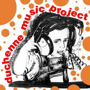 Duchenne Music Project 歌手頭像