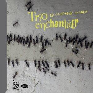 Trio Enchant(i)er 歌手頭像