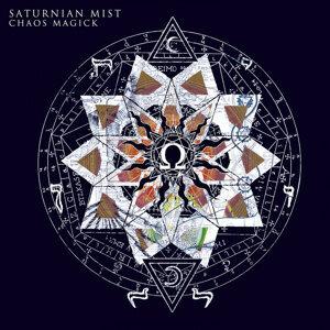 Saturnian Mist