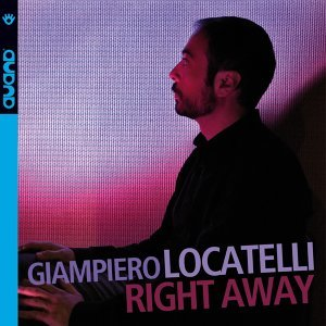 Giampiero Locatelli 歌手頭像