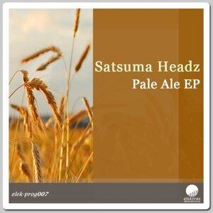 Satsuma Headz 歌手頭像