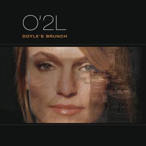 O'2L 歌手頭像