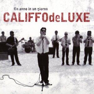 Califfo De Luxe