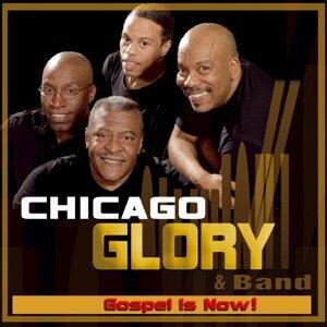 Chicago Glory 歌手頭像