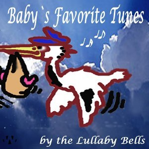 The Lullaby Bells 歌手頭像