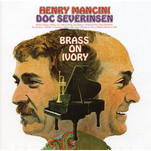 Henry Mancini, Doc Severinsen with Orchestra and Chorus 歌手頭像
