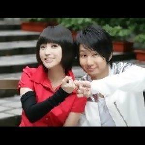 林俊傑+金莎 (JJ Lam+Kym Kum) 歌手頭像