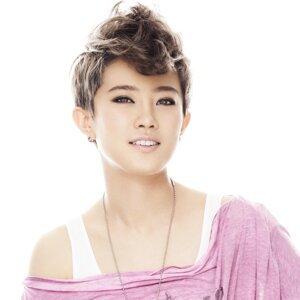 劉力揚 (Jeno liu) 歌手頭像
