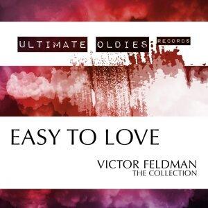 Victor Feldman 歌手頭像