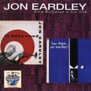 Jon Eardley