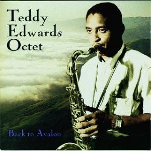 Teddy Edwards Octet 歌手頭像
