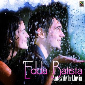 Edda Batista 歌手頭像