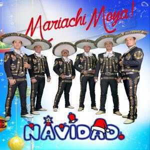 Mariachi Moya 歌手頭像