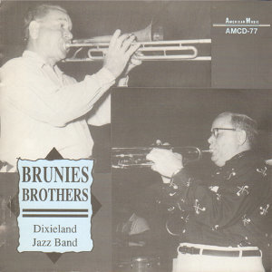 Brunies Brothers Dixieland Jazz Band 歌手頭像