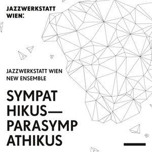 JazzWerkstatt Wien New Ensemble 歌手頭像