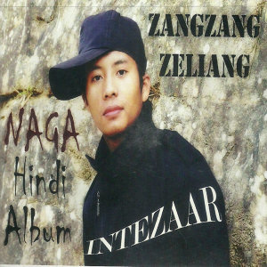 Zang Zang 歌手頭像
