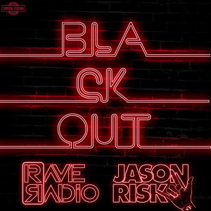 Rave Radio & Jason Risk 歌手頭像