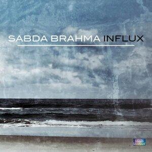 Sabda Brahma