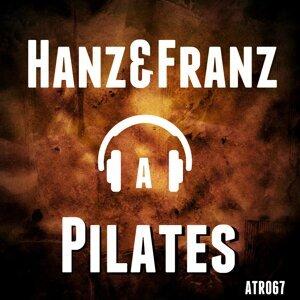 Hanz & Franz 歌手頭像