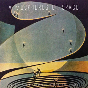 Atmospheres of Space 歌手頭像