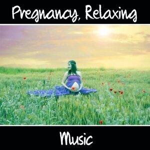 Feel Better Pregnancy Academy 歌手頭像