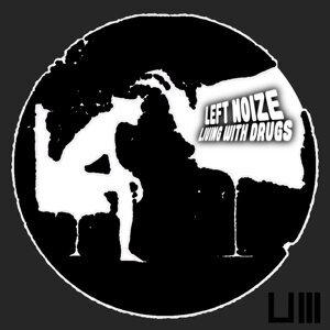 Left Noize 歌手頭像