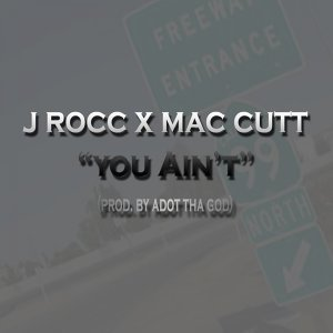 J Rocc 歌手頭像