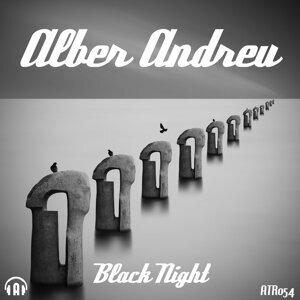 Alber Andreu 歌手頭像