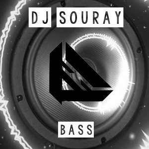 DJ Souray 歌手頭像