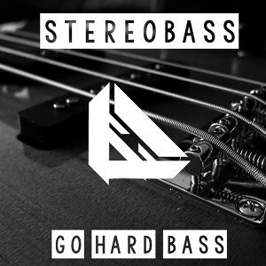 StereoBass 歌手頭像