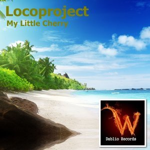 Locoproject 歌手頭像